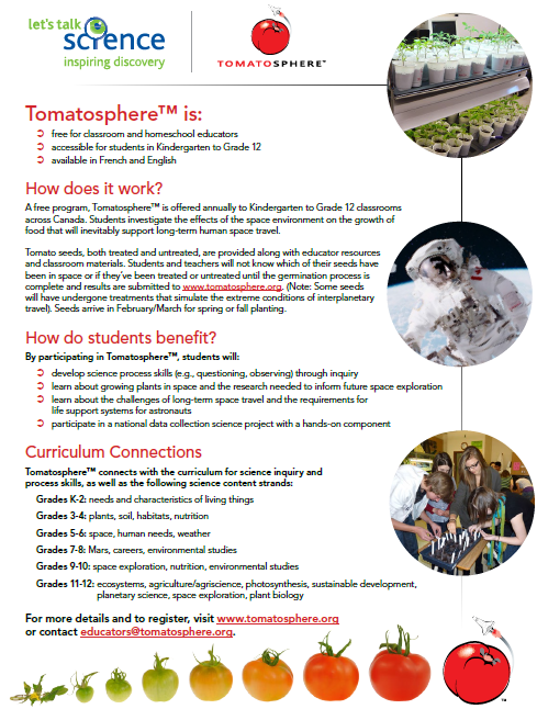 tomatosphere 2014 page 2