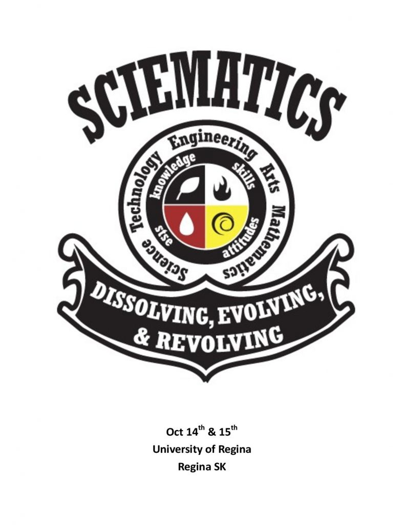 sciematics-2016-program-sept-22-page-001