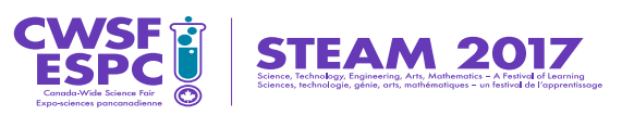 logo-steam-canada-wide-science-fair