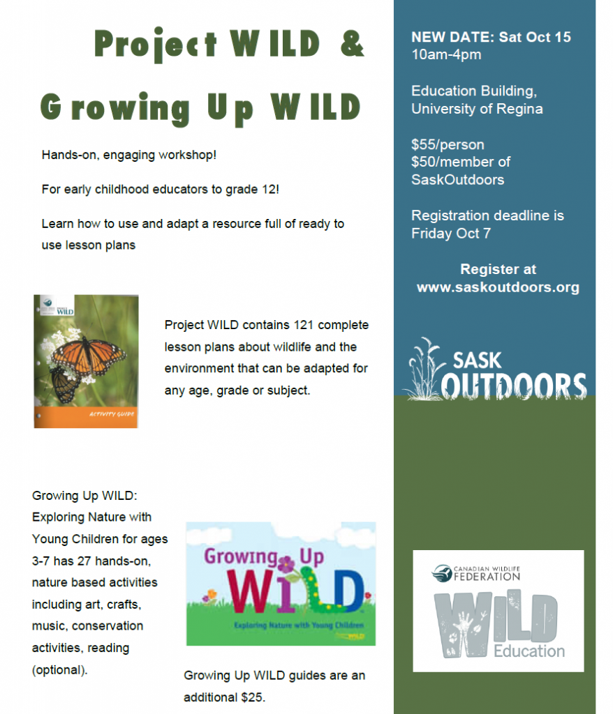 updated-growing-up-wild